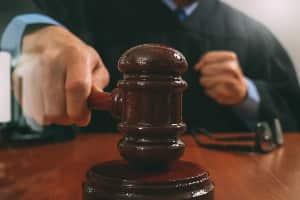 Срок рассмотрения претензии по договору поставки