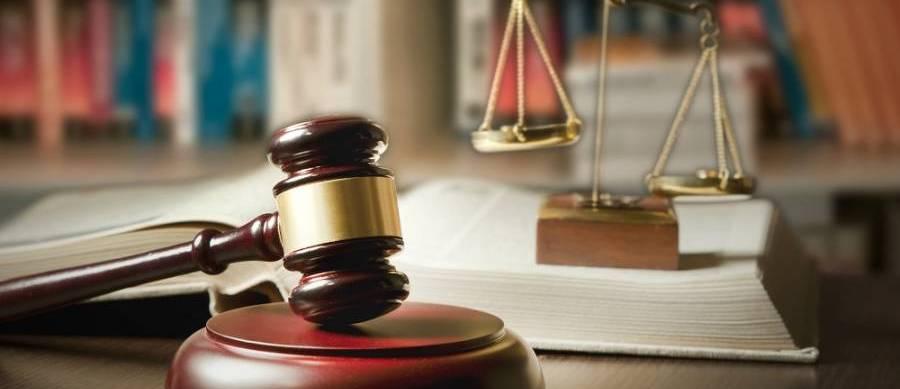 По закону о защите прав потребителей претензии рассматриваются в течении